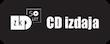 ZKP CD izdaja